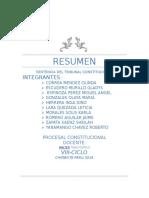 RESUMEN-PROCESAL-COSNTITUCIONAL-1.docx