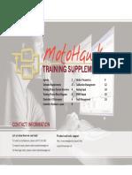 140520_NE_MotoHawk_Resource_Guide.pdf
