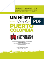 Primer informe. UN NORTE PARA PUERTO COLOMBIA.pdf