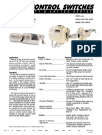 Linc L471 Level Switch Data Sheet.pdf