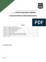 PDF Up Supplier Safety Req