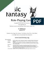 Basic-Fantasy-RPG-Rules-r75-ita2.pdf