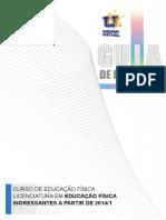 GUIA DE PERCURSO educacao-fisica.pdf