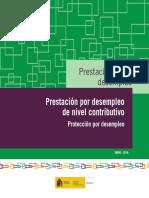 folleto_pres_desemp_esp.pdf