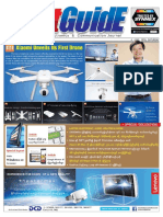 Net Guide Journal Vol 4 Issue 37.pdf