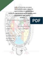 68832499 Identificacion y Reaccion de Los Aminoacidos y Proteinas