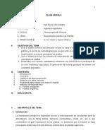 CLASE MAGISTRAL USP-2015.docx