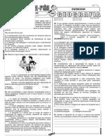 EquipeGeografiaF1-02-10