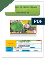 informe LAB4.pdf