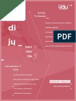 mediju-lab-programa05-23.pdf