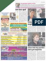 Szfv_22 ht_10.pdf