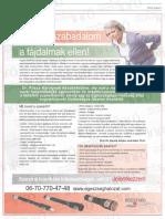 Szfv_22 ht_8.pdf
