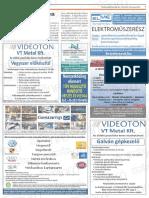 Szfv_22 ht_7.pdf