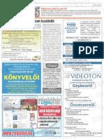 Szfv_22 ht_6.pdf
