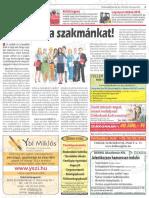 Szfv_22 ht_3.pdf