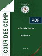 File_20_199.pdf