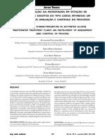 a09v10n4.pdf