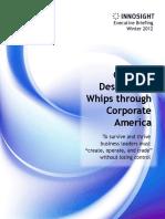Creative Destruction Whips Through Corporate America Final2015
