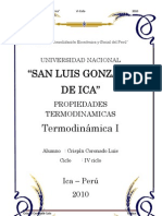 Año de la Consolidación Económica y Social del Perú_docx