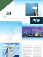 Company Propile PLN.pdf