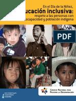 Dossier_Ed_Inclusiva_25_abril_2013_INACCSS.pdf