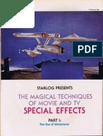 1977-06 Starlog Effects 1