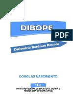 DIBOPE