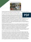 Historia Del Futbol Sala Guatemala