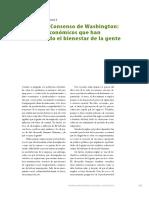 PNUD IDHES2010 Cap 9-Modelos-economicos ES