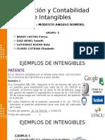DIAPOS INTANGIBLES.pptx