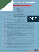 PDF Tipored