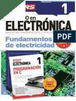 "Paula Budris ""Fundamentos de Electricidad""; Buenos Aires Fox Andina; Dalaga, 1a Ed. 2013."