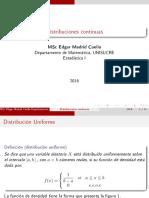 Distribuciones_uniformes.pdf