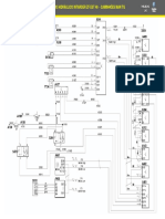 Zf Intarder Est 42 Troubleshooting 68 Pole Electrical Connector 1G DSM ECU Pinout GM 1228747 Computer Diagram Nissan Sentra Electrical Diagram At IT-Energia.com