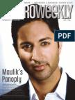 Metro Weekly - 06-02-16 - Maulik Pancholy