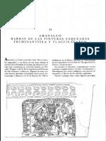 Amanalco [Cabrera, Rubén]