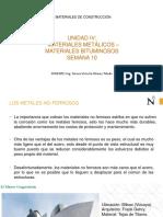 CLASE 10 - MATERIALES METALICOS.pdf