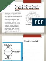 coordenadas y husoso horarios.pptx