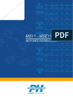POCLAIN MODEL MSE11.pdf