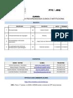 PSICOPEDAGOGIA CLÍNICA E INSTITUCIONAL BL 2.pdf