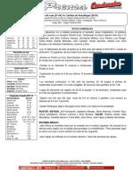 Cardenales Boletin Dic 29 2013