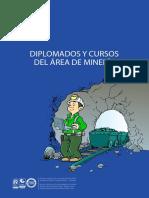 Brochure Informativo - Area Mineria - Nacional.pdf