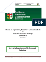 Manual Funcionamiento Dgr Scz 8 Sep 14 Prop