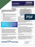 Monitoreo de lineas de Pulpa.pdf