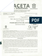 Manual_Catastral_2014.pdf
