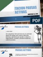 CAPACITACION PAUSAS ACTIVAS.pdf
