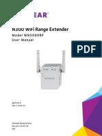 WN3000RPv2_UM_2April2014.pdf