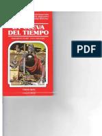 01 La Cueva Del Tiempo - Elige Tu Propia Aventura -Es Scribd Com 64