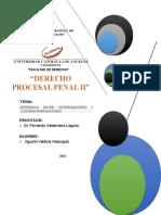 elinterrogatorio.doc