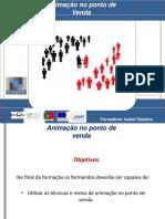 222764544-Animacao-No-Ponto-de-Venda-Ufcd-0385.pdf